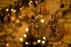 Advent 2016 -eiden (2)