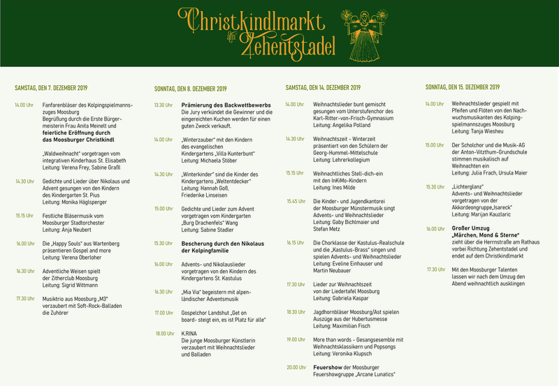 Programm2019