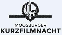 Logo_Kurzfilmnacht