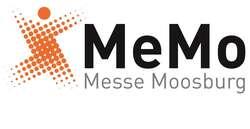 Logo_MeMo_ohne Datum