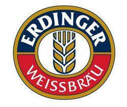 Logo_Erdinger-Weißbräu