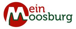 MeinMoosburg_Logo_Final_RZ-CMYK
