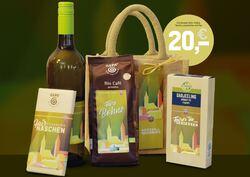 Fairtrade_Geschenkset