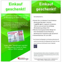 Flyer_für Facebook1