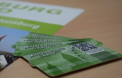 Moosburg-Card-2.0-