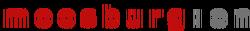 Logo_moosburgon