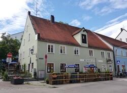 Hirsch-Wirt
