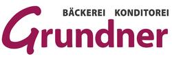Bäckerei-Grundner_Logo