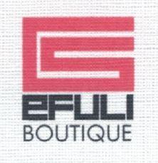 Efuli-Logo