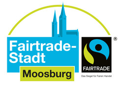 Fairtrade-Stadt-Moosburg