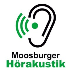Logo_Hörakustik Moosburg