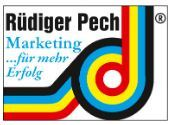 Logo_Pech