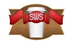 SWS-Schüler