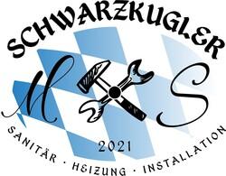 Schwarzkugler