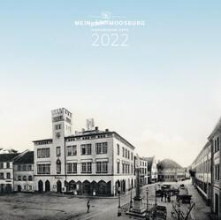 Titelbild 2022