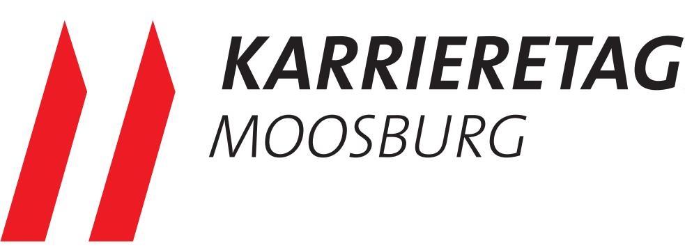 Logo Karrieretag_NEU