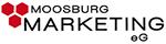 Logo Moosburg Marketing